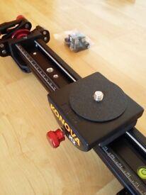 Konova Camera Slider K2 Series 60cm