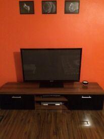 "SAMSUNG 36"" LCD TV"