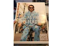 Opposuit size 42 Amsterdam suit
