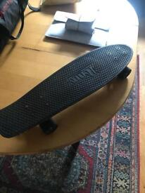"""Awesome condition Penny skateboard 27"""""""