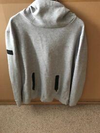 Men's XXL hoodie