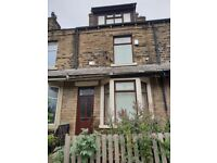 4 Bedroom Property to rent furnished