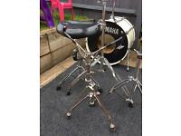 Sonor Snare Drum stand