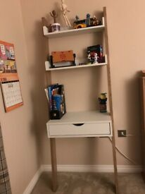 Ladder Desk - Immaculate Condition