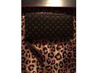 Louis Vuitton purses new condition