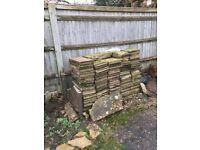 Free Concrete Blocks