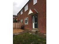 3 Bedroom, Semi Detached House, Heights Lane, Armley, LS 12 3SP