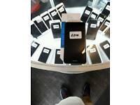 Huawei nova 32gb unlocked New boxed