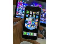 Iphone 6 Unlocked (Negotiable)