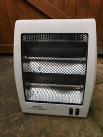 Large Electric heater
