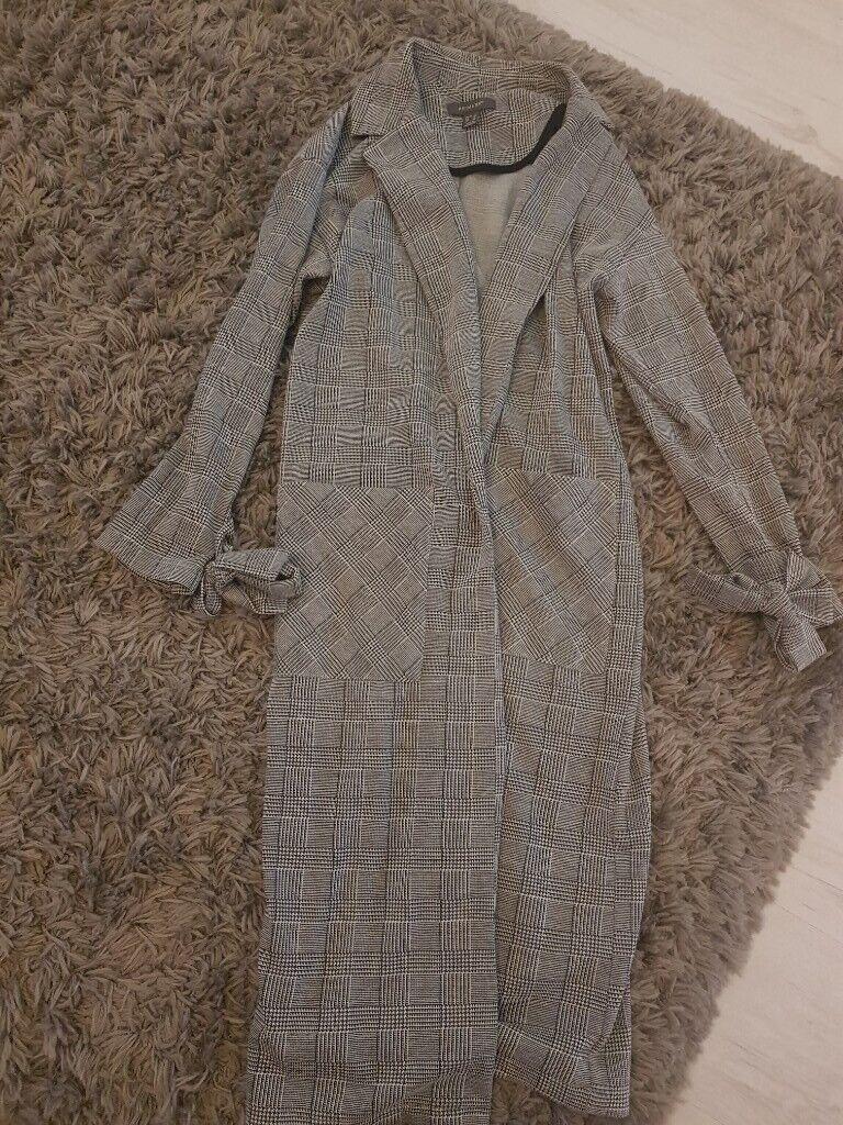 546c196a Ladies jackets | in Blantyre, Glasgow | Gumtree