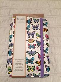 Universal tablet case - Brand New!