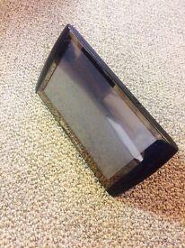 Archos 7 Home Tablet 8GB
