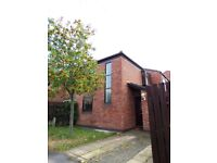 1 Bed Town House In Chester - Close To Chester City Centre