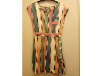 Urban Outfitters Ecote dress, size Small (6-10)