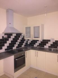 TO LET - 3 Bedroom Flat, L13 - REDUCED RENT