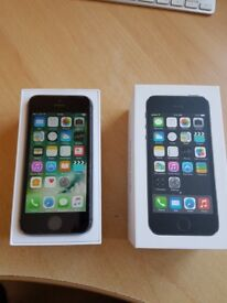 iphone 5s 16gb *Unlocked*