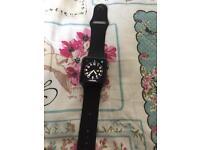 Apple Watch, cheap! 42mm