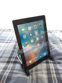 Apple iPad 2 - 3G - 16GB - Black