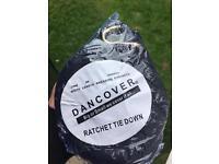 Ratchet Tie Down Dancover New