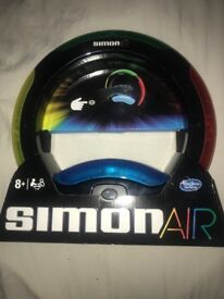 Simon Air Brand New in Packaging