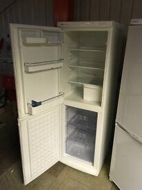 Bosch classixx Fridge/Freezer for sale