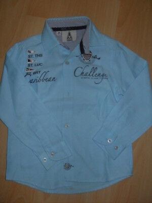 chemise gaastra/3ans d'occasion  Eghezée