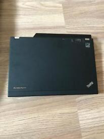 Lenovo x220 think pad
