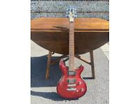 Stagg electric guitar