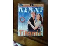 Film Review Feb 1998 original