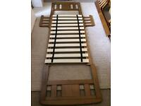 Toddler beds for sale