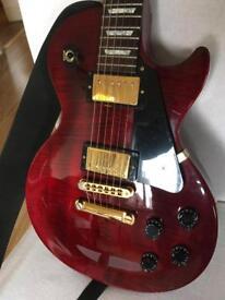 Gibson Les Paul Studio 2004