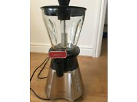 Kenwood Blender (£10)