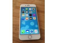 Amazing condition iPhone 7 128GB unlocked