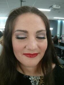Makeup Artist Glenda Foster Peterborough Peterborough Area image 3