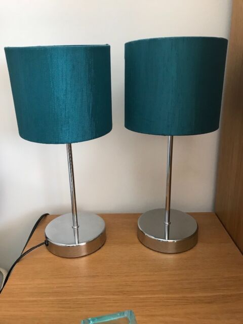 Teal Bedroom Accessories from Next | in Craigavon, County Armagh | Gumtree