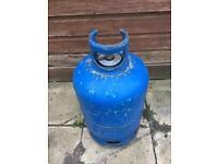 Calor Gas Cylinder 15kg Butane