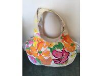 Brand New Versitile Bag