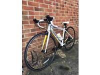 Boardman junior road sport/e bike