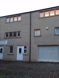 Offices to rent at reduced price