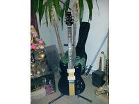 Aria Pro 2 TS 300 vintage guitar