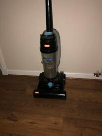 Vax 1800W Upright hoover