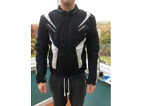 RST Small Motorcycle Jacket