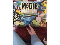Magic set