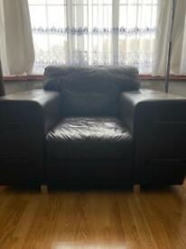 3 set used Sofa