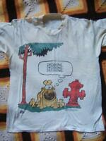 grimmy, mother goose and grimm collectable t shirt