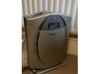 FOR SALE - Air Purifier Puremate PM 500 - £40