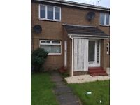 2 Bedroom Lower Cottage Flat Anniesland £550pm