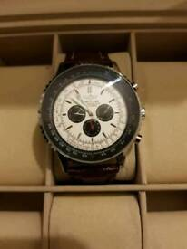 Breitling watch cheap