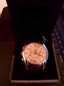 Emporio Armani Men's Watch AR1785